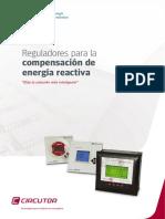 ComputersCompara_SP_LR.pdf