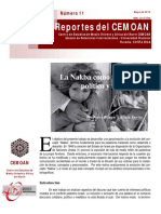 el_Nakba_como_fenomeno_politico.pdf