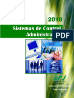 MANUAL DE ASIGNATURA.doc
