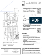 DSE7320-Installation-Instructions.pdf