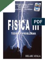 142281651-Indice-Fisica-3-pdf.pdf