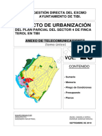 31 ANEXO TELECOMUNICACIONES.pdf