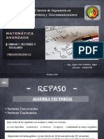 PPT_MATEMÁTICA_AVANZADA_02