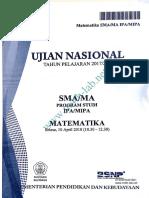 Soal UN 2018 IPA Paket C3 [www.m4th-lab.net].pdf