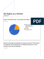 my rights as a workerstudentsamples1