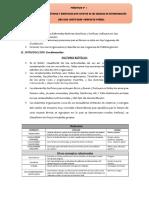 PRACTICA 1 ECOLOGIA.docx