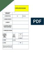 Datos Para Archivo Calf. Soldador (3)