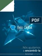 Apresentacao Belo Digital