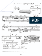 Dandara Structura I - Quasi preludio.pdf