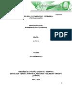 Analisis Del Problema Fisiologia (4)