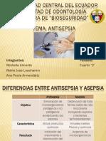 Antisepsia-exposicion-bioseguridad