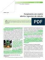 DocGo.Net-Conformação Plástica - Sanguinetti.pdf