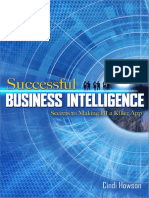 epdf.tips_successful-business-intelligence-secrets-to-make-b.pdf