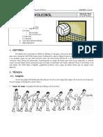 05_Voleibol-1º y 2º ESO