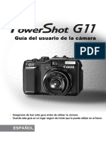 Canon_Guía del usuario Cámara PowerShot G-11.pdf