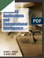 epdf.tips_business-applications-and-computational-intelligen-1.pdf