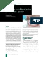 Examen Neurologico.pdf