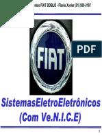Fiat Doblô Sistema eletroeletrônico.pdf
