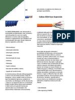 caboespiralado4vias.pdf