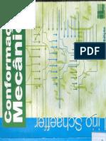 Conformação Mecânica - Lirio Schaeffer.pdf