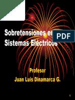 12.  Sobretensiones.pdf