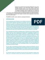 Derecho, fuentes, caracteristicas.pdf