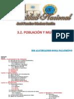 2. MUESTREO.pdf