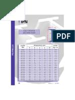 poutrelles_ipn.pdf