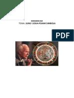 Jung i Joga Pojam Simbola