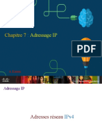Chapitre 7 Adressage IP-2.ppt