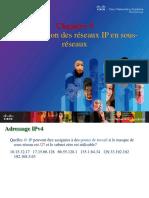 Examen réseaux%C2%A0IP.ppt