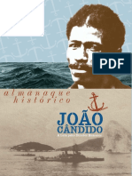 Almanaque Hist. João Cândido.pdf