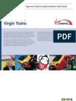 WB10028_BSI Virgin CaseStudy