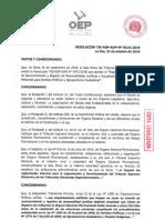 RES-TSE-RSP-ADM-516-2018.pdf