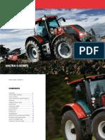 Polaris ATV Service Manual 1996 - 1998 All Models | Suspension