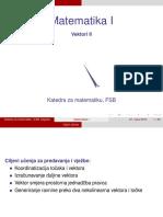 ch-02-novo.pdf