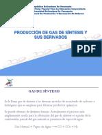 175352033-Produccion-de-Gas-de-Sintesis-y-sus-derivados.pdf
