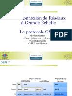 OSPF2.pdf