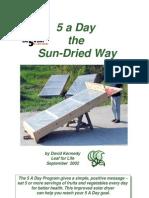 5-a-day_sun-dried_way