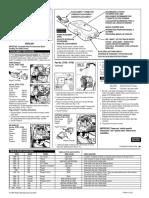 8023523_manual
