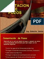 procesodecementacion-151028213319-lva1-app6892.pdf