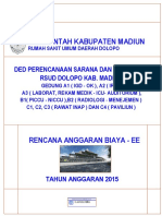 Cover Ded Rab 2015