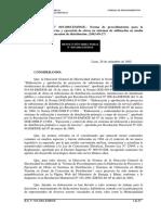 rd018-2002-em.pdf