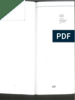 matematika_4_srednja.pdf