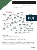 Adressage et calcul  VLSM+solution12.doc