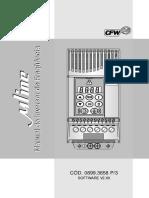 MAN-CFW-08_Micro_line.pdf