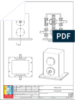 Reductor.pdf