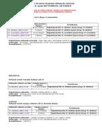 bok%3A978-3-319-49407-4   Qualitative Research   Creativity on