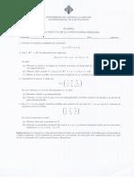 Algebra Enero 2018 Resuelto (1)