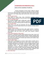 126591761-UIU-Skripta-by-BikerGirl.pdf